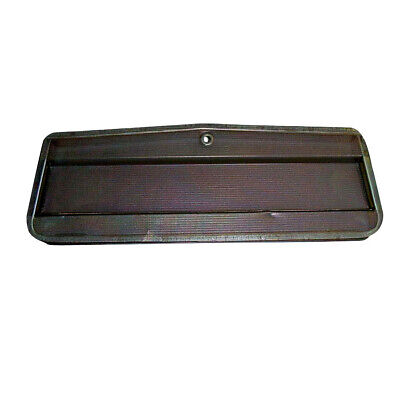 Grill For Massey Ferguson Tractor 255 275 285 265 532260m92