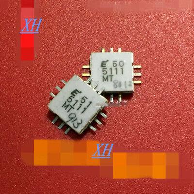 2pcs Fmm5111vu Power Gaas C To Ka Band Power Amplifier Mmics