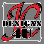 JC designs 4 u