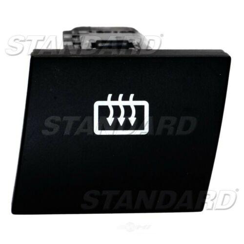 Rear Window Defroster Switch Standard Dfg15 Fits 2006 Kia Spectra Ebay
