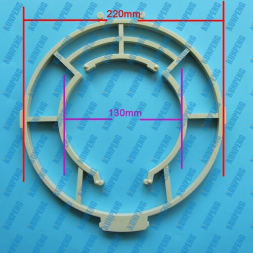 #KP-C-1080 FOR Tajima Embroidery Hoop Inner Spider Frame