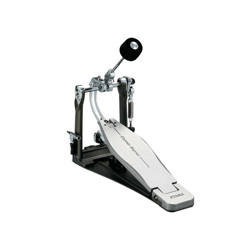 TAMA HPDS1 Dyna-Sync Direct Drive Single Pedal