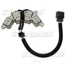 Engine Crankshaft Position Sensor Standard PC158 fits 91 ...