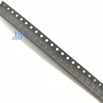 10pcs Fmm5202ml Eudyna Mmic Gaas Dual Oscillator