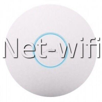 Access point UniFi AP PRO - Dual band 300 + 450Mbps Ubiquiti...
