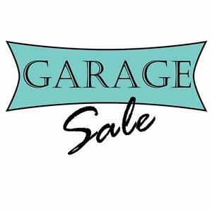 GARAGE SALE! Ngunnawal Gungahlin Area Preview