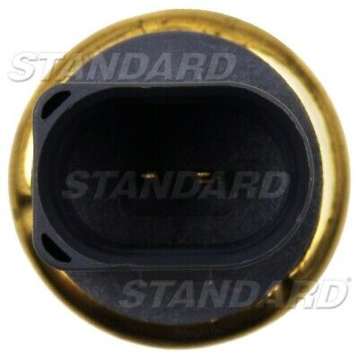 Engine Coolant Temperature Sensor Right Standard TS-608