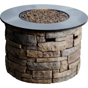 Looking for a fire table