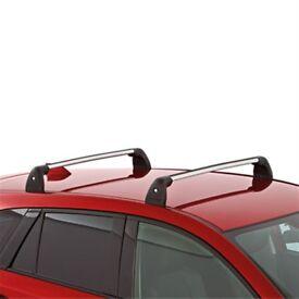 Mazda CX-5 Roof Rack roofbars KD45-V4-701A Part Number: KD45V4701A Fits Mazda CX-5