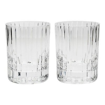Baccarat Harmonie Tumbler No. 2 (Set of 2) 1845261