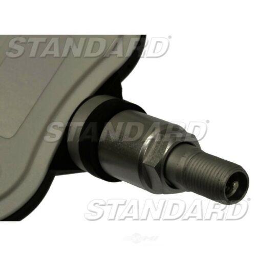 Tpms Sensor Honda >> Details About Tpms Sensor Standard Tpm113a Fits 08 10 Honda Odyssey