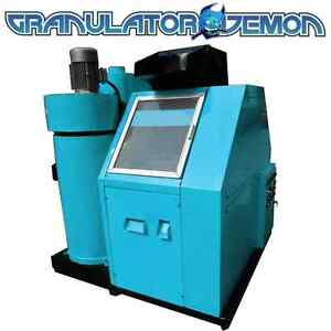 GRANULATOR-DEMON-Copper-Wire-Scrap-Cable-Shredder-Streamline-Recycling-Machine