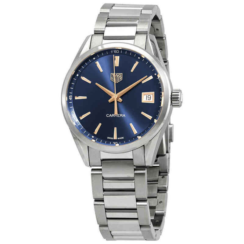 Tag-Heuer-Carrera-Quartz-Blue-Dial-Ladies-Watch-WBK1312.BA0652
