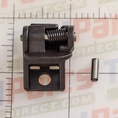 2610938752 Robert Bosch Tool Corp BLADE HOLDER -