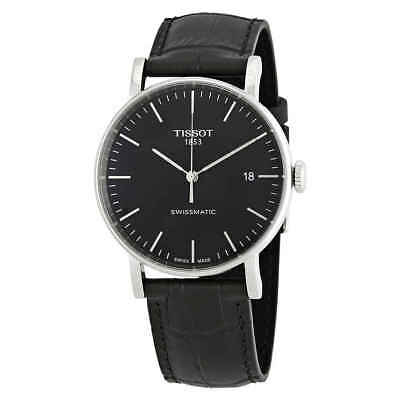 Tissot Everytime Swissmatic Automatic Men's Watch T109.407.16.051.00