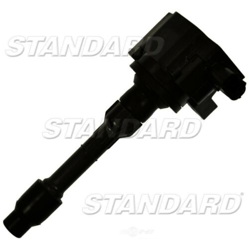 Ignition Coil Fits 2017-2018 Acura NSX STANDARD MOTOR