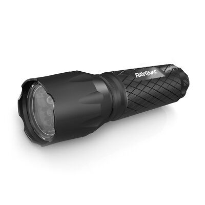 - Blood Tracking Light LED Flashlight Night Vision Hunting Tracker 18Lumen w/ 3AAA