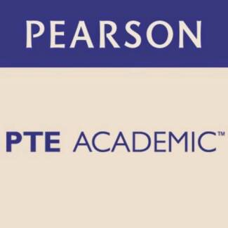 PTE Tutor Available