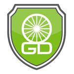greendonkeybikeshop
