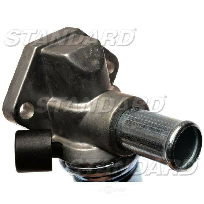 Fuel Injection Idle Air Control Valve Standard AC413