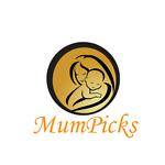 Mum Picks