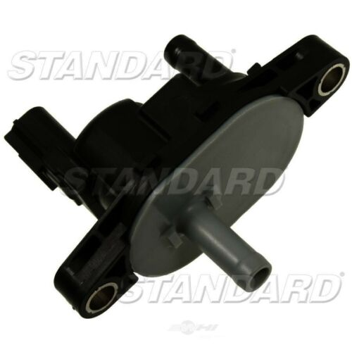 Vapor Canister Purge Solenoid Standard CP638