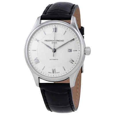 Frederique Constant Classics Automatic Men's Watch FC-303MS5B6