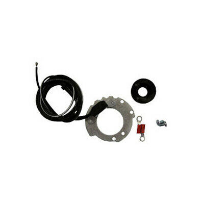 New Electronic Ignition For Ford New Holland Tractor 800 900 801 901