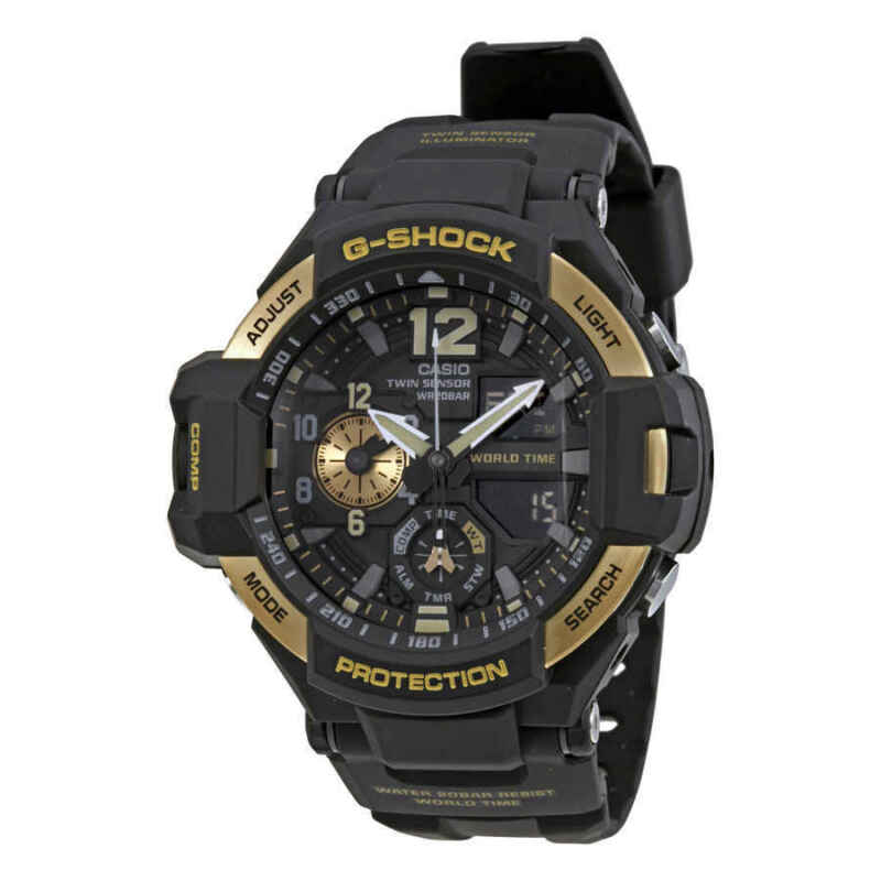Casio-G-Shock-Men-Analog-Digital-Watch-GA1100-9G