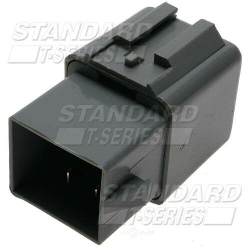 Temperature Control Relay-Fuel Pump Relay Standard RY46T