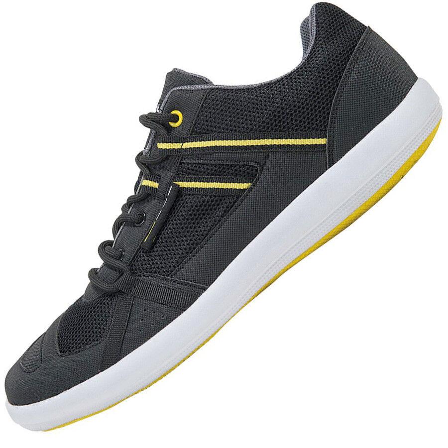 Gul Aqua Grip Hydro SUP Shoes