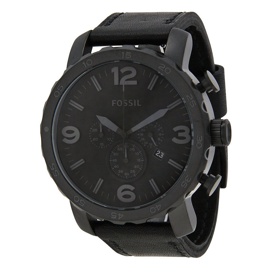Top 10 Military Watches