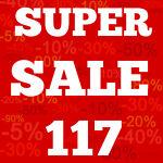 SuperSale117