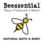 Beessential Natural Bath & Body