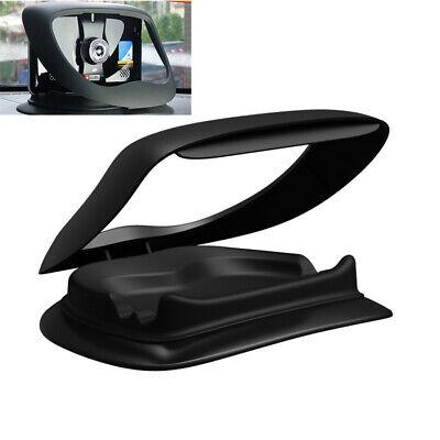 """Car Dash GPS Phone Mount Holder Stand 7""""-9.5"""" DVR Camera Tablet Holder Universal"""
