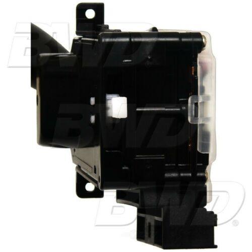 Headlight Switch-Combination Switch Standard fits 10-12 Hyundai Santa Fe