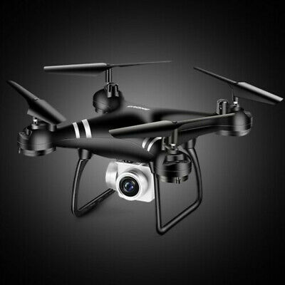 2020 NEW Drone RC Pro GPS WiFi5G Cam 3D Quadcopter 1080P 12MP HD Camera With LED