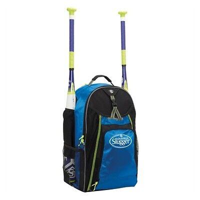 Louisville Slugger Royal Xeno Stick Pack