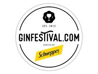 Musicians of Ipswich ... are U available to perform at The Ipswich Town Hall, 4The Gin Festival
