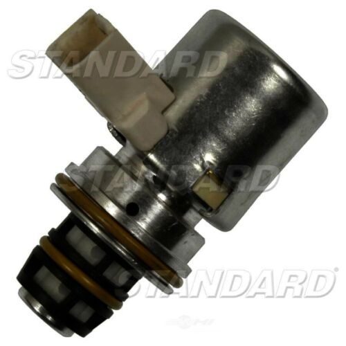 Standard Motor Products TCS46 Trans Control Solenoid