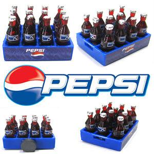 Pepsi-3D-Miniature-Advertising-Cute-Magnets-Dollhouse-Souvenir-Kitchen