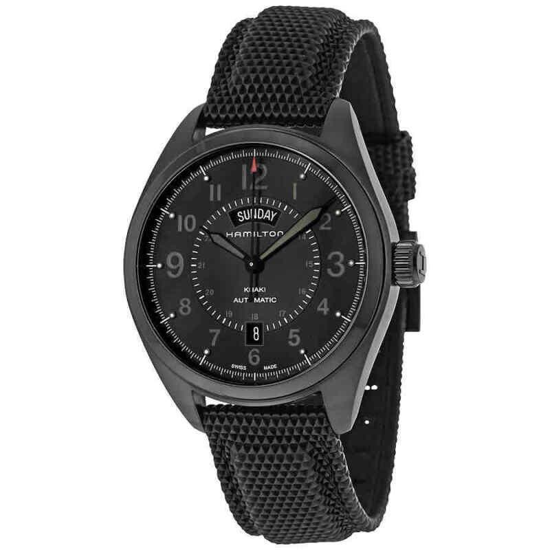 Hamilton-Khaki-Field-Day-Date-Automatic-Men-Watch-H70695735