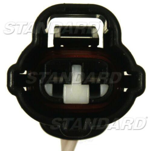 Alternator Connector Standard S-1676