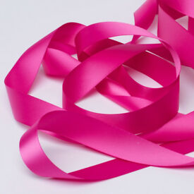 Wanted: Ribbon