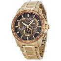 Citizen AT4106-52X Men's Dress Watch