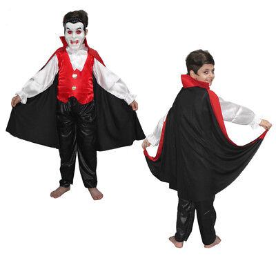Vampire Dracula Cosplay Costume/California Costume/Halloween Costume For - Dracula Costumes For Halloween