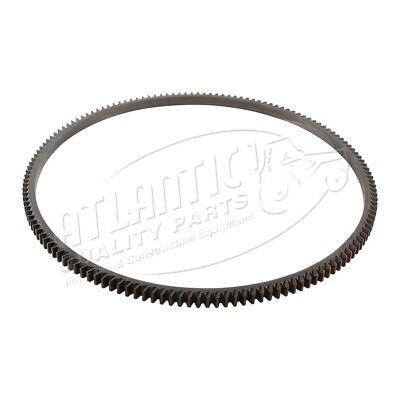 Flywheel Ring Gear For Massey Ferguson 235 165 35 135 245 175 150 To35 65 50 230