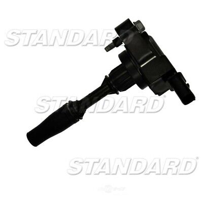 Ignition Coil Standard UF-680