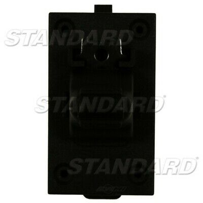 Door Power Window Switch Front Left Standard DS-3087
