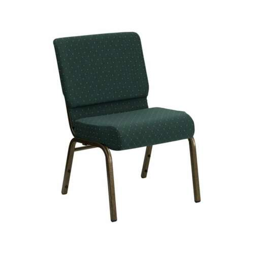 Flash Furniture  Reception and Lounge Seating - FD-CH0221-4-GV-S0808-GG
